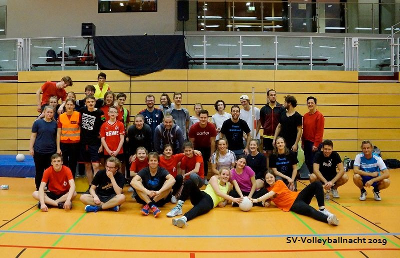 Volleyballnacht_5_Nov2019_VMüller