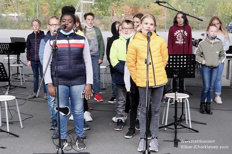 Gesamtschule Rodenkirchen Termine